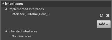 File:DoorInterfaceImplemented_DT.png