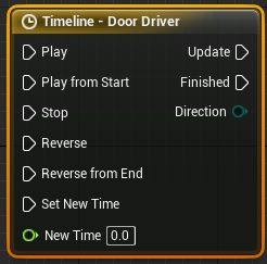 File:DoorDriverTimelineNode_DT.png