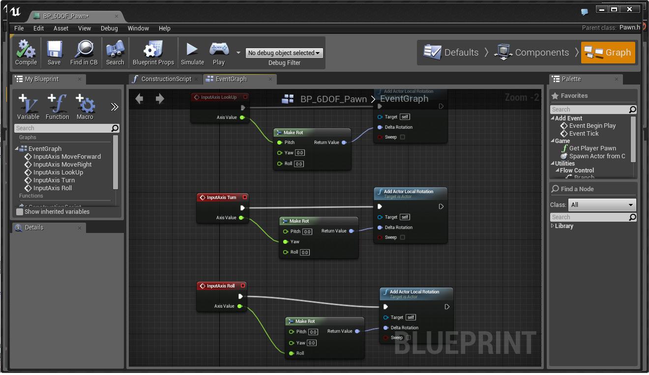 File:PawnTut 120 FinalGraph.jpg