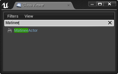 File:Class viewer matinee LT.png