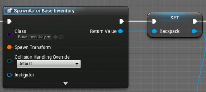 File:BlueprintInventory_InventorySpawn.png