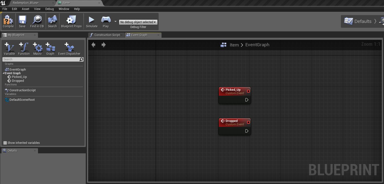 File:BlueprintCreate.png