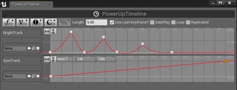 File:PowerUp_TimelineTracks.jpg