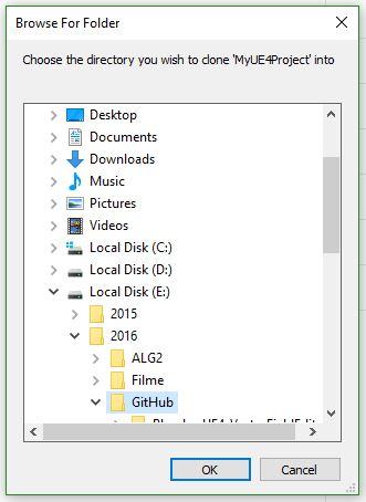 File:CloneSelectFolder.JPG
