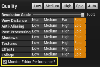 File:MonitorPerformance.png