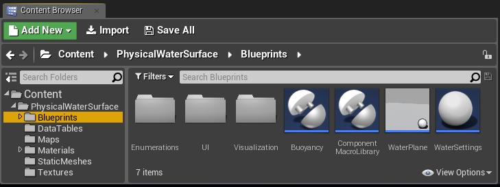 File:PWS_Blueprints.png