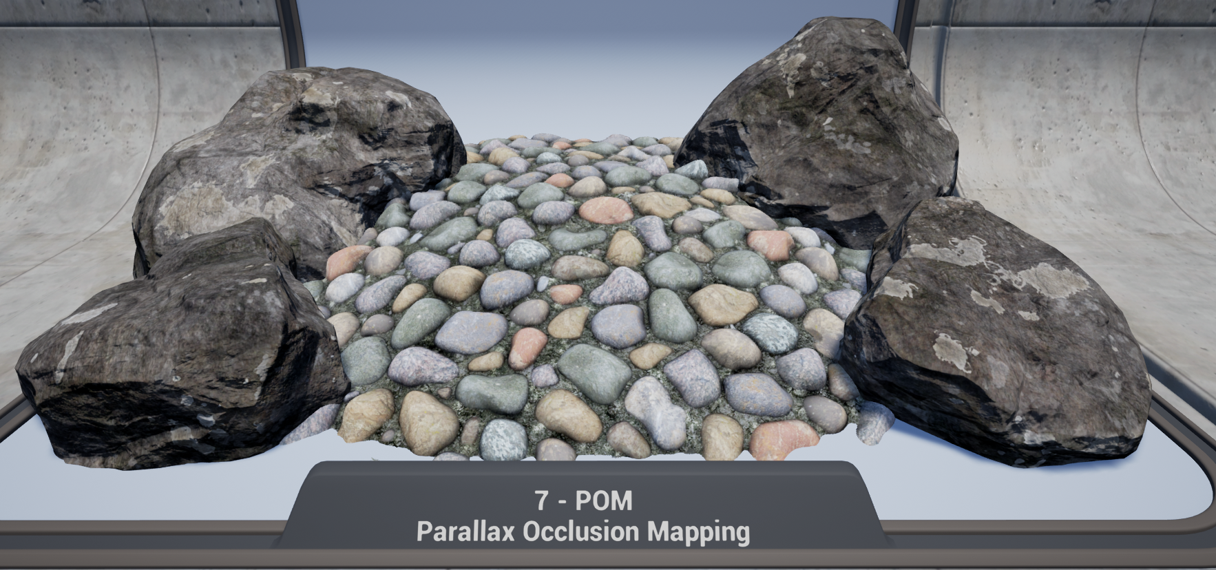 File:ParallaxOcclusionMapping Example.PNG