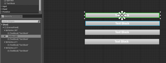 File:UMG Buttons Layout.png