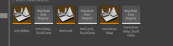 File:Mapfiles.png