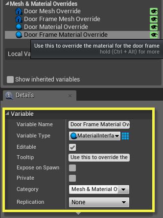 File:DoorFrameMaterialOverride_DT.png