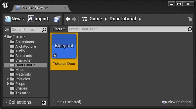 File:TutorialDoor_Blueprint_DT.png