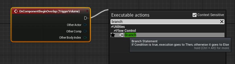 File:CreateBranch_DT.png