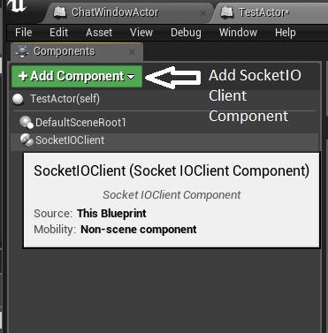 File:SocketIOAddComponent.png