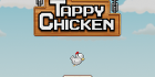 File:Tappy_chicken.png