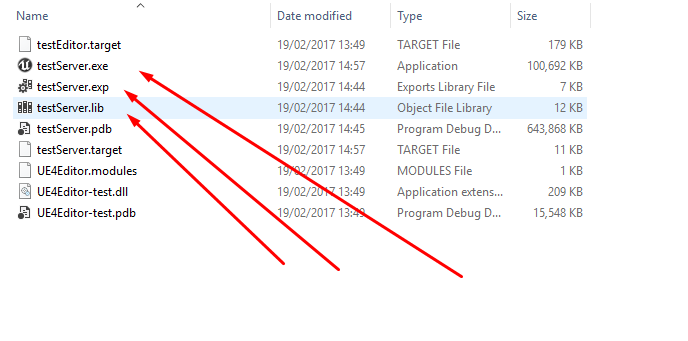 File:Serverfiles.png