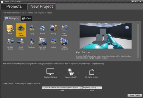 File:SetupProject.jpg