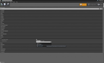 File:BBT SettingAIController.jpg