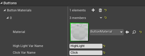 File:ButtonHUD.png