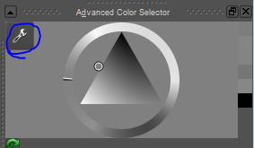 File:3_Advanced_Color_Selector.PNG