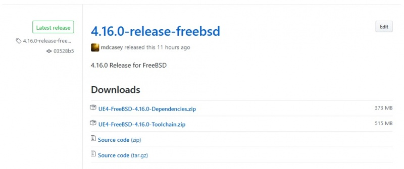 File:Freebsd-download-toolchain.jpg
