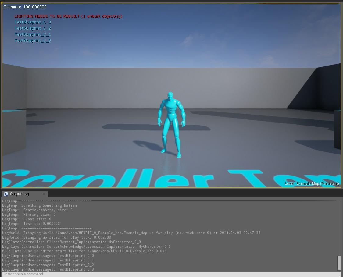 File:CustBluePNode_CreateObject_Testing.jpg