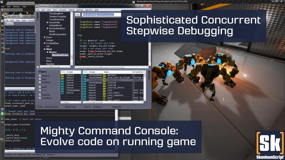 File:SkookumScript_screenshot_2.jpg