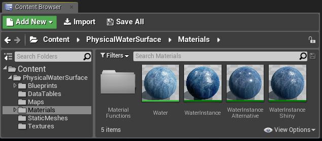 File:PWS_Materials.png