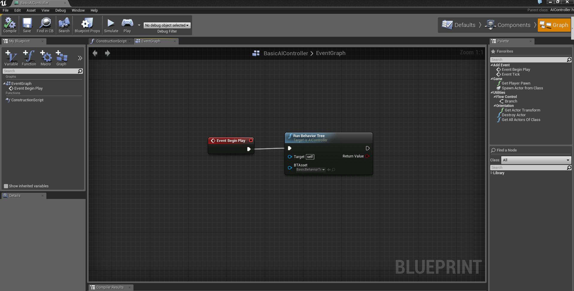 File:BBT Behavior 02.JPG