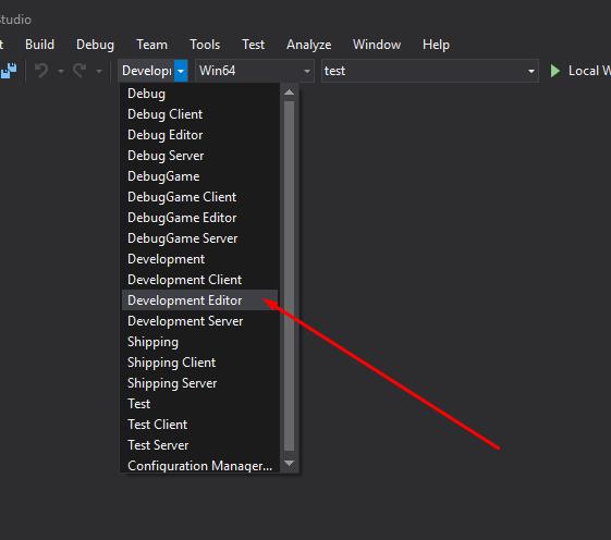 File:Developmenteditor.png