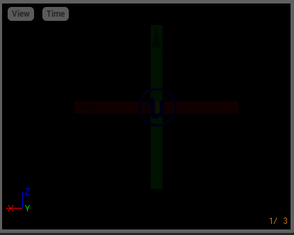 File:AlphaParticleColorDark.png