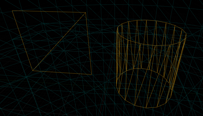 File:3 Wireframe.png