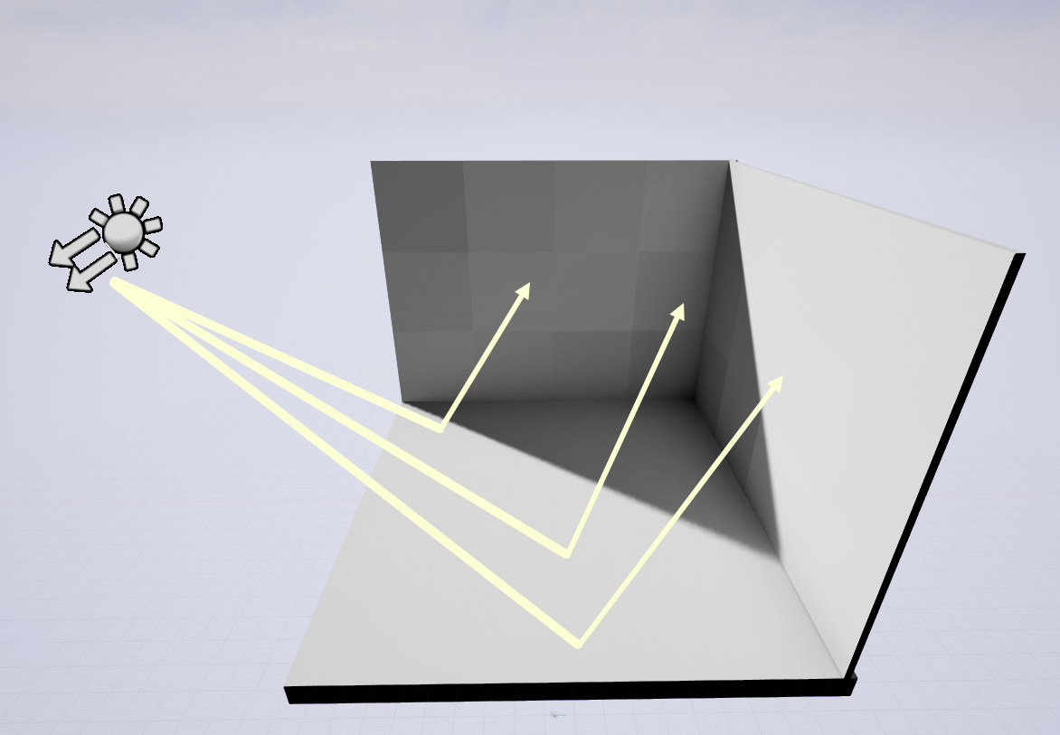 File:LightBounce.png