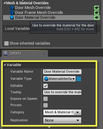 File:DoorMaterialOverride_DT.png