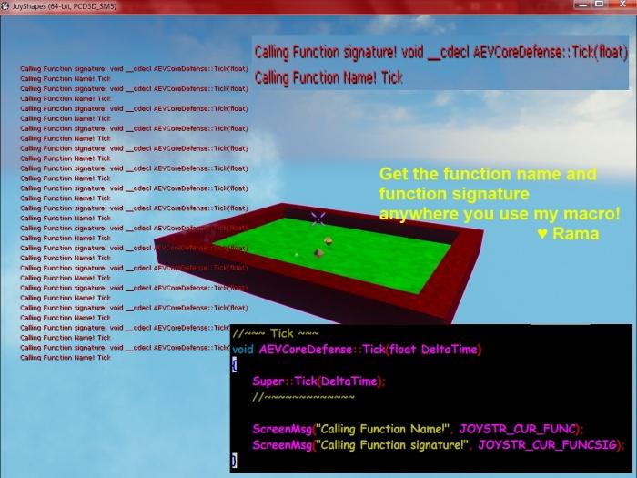 File:JoyStringCurrentClassFuncLineNumber3.jpg