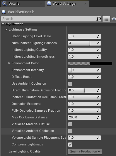 File:LightmassSettings.png