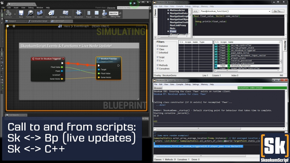 File:SkookumScript_screenshot_3.jpg