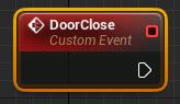 File:DoorCloseEvent_DT.png