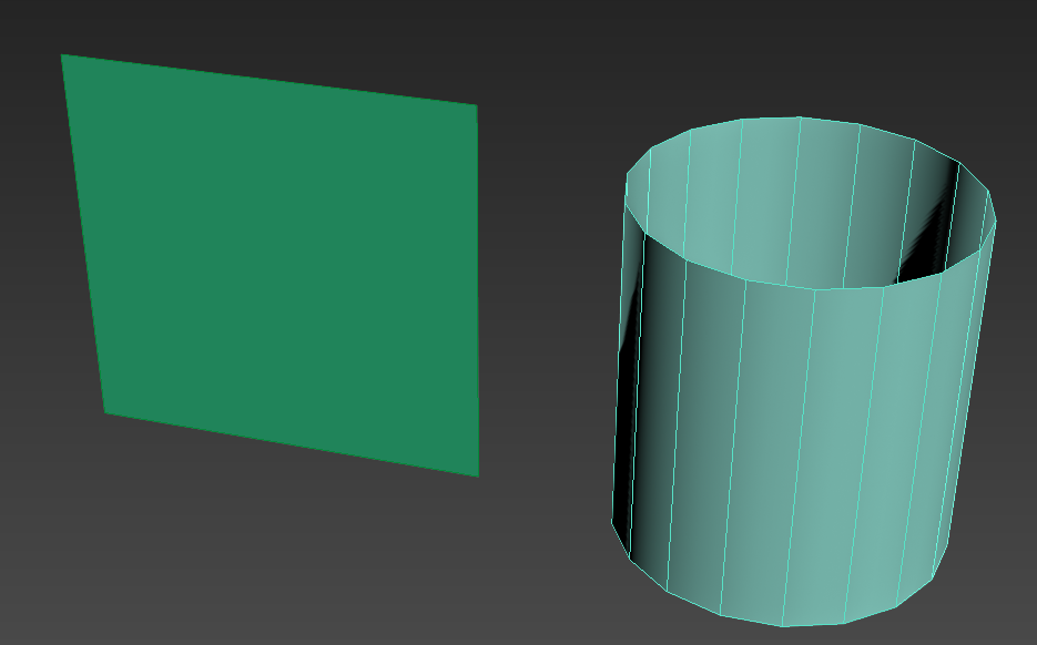 File:1 3Ds Max geometry.png