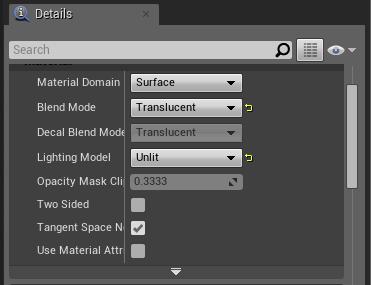File:Blend Mode To Translucent.png
