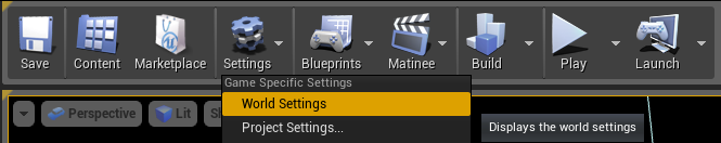 File:World Settings Toolbar.png
