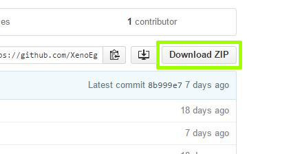 File:DownloadBackup.JPG