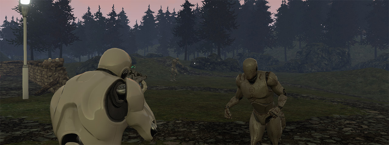 File:Section6 zombieattacking01.jpg