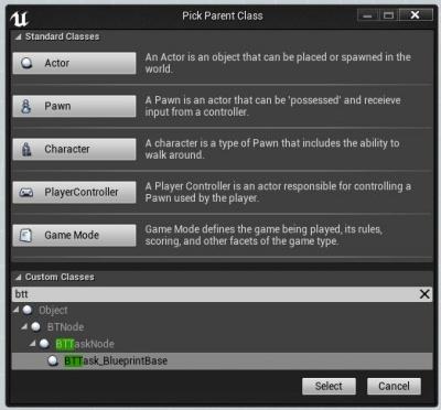 File:BBT CreateTask 01.JPG