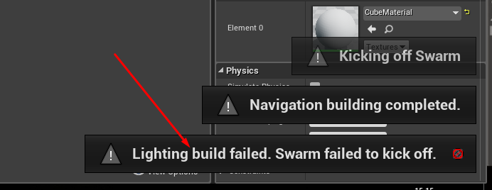File:Swarm errorr.png