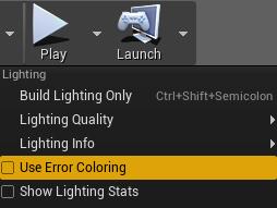 File:LightingErrorColoring.png