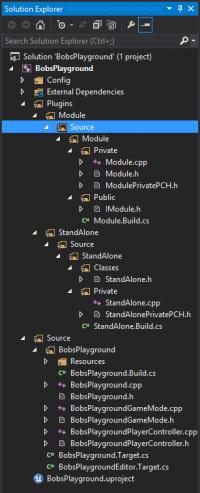 File:Solution-Explorer - Plugins Generated.png