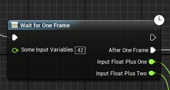 File:CreateAsyncNode_BlueprintNode2.PNG
