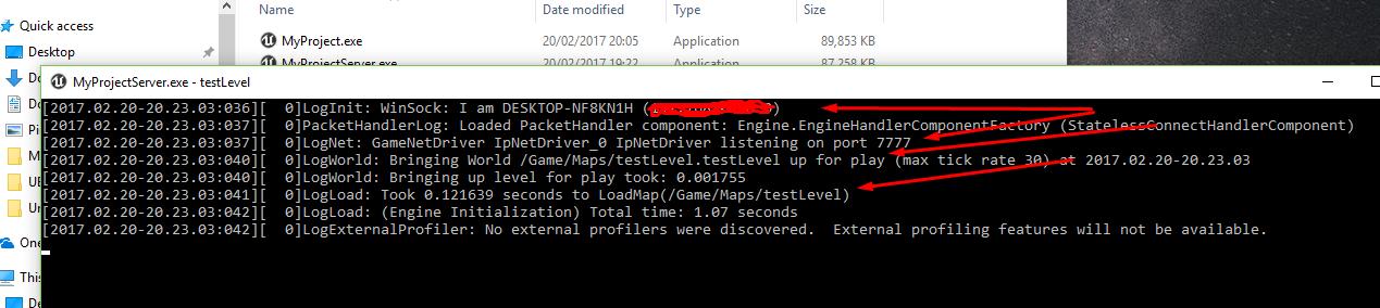 File:Serverlog.png