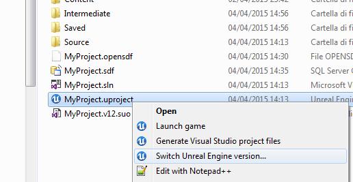 File:Build server.png