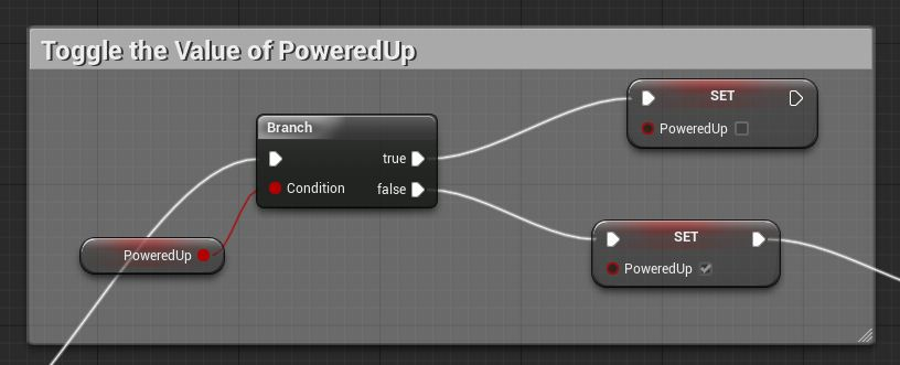 File:Block_TogglePoweredUp.jpg